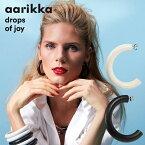 【50%OFF!】北欧ピアスaarikkaアアリッカ/カルパロ【北欧デザインアクセサリーファッションレディース木製ピアスフィンランドギフト・プレゼントに人気】