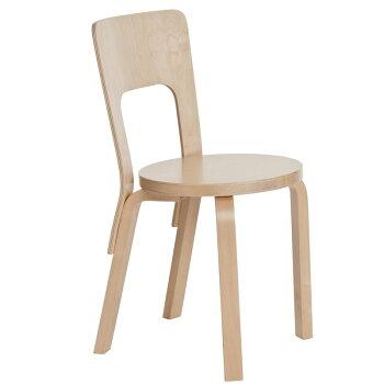 北欧家具artekアルテックチェア椅子いすチェア66