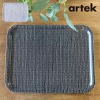 【送料無料】artek(アルテック)トレイ(大)RIVIリヴィ【北欧artekアルテックキッチン雑貨トレーギフトプレゼントにも人気】