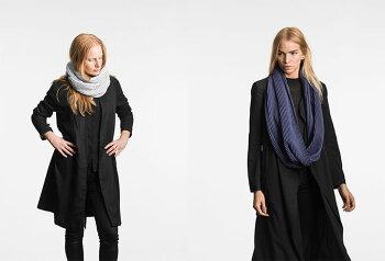 プリースマフラースヌードpleeceshortデザインハウスストックホルム(DESIGNHOUSESTOCKHOLM)おしゃれな北欧スウェーデンマフラー男女で使えるプレゼントクリスマスに人気北欧ファッション雑貨ユニセックス