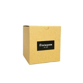 Finlayson(フィンレイソン)フリーカップELEFANTTIボデガ【Finlaysonフィンレイソン北欧食器北欧デザインコップグラスボデガカップタンブラーガラスおしゃれギフトプレゼントにも人気】