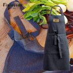 Finlayson(フィンレイソン)エプロンジーンズOLDJEANS北欧おしゃれなキッチン雑貨フィンランドインポート商品北欧雑貨プレゼントおしゃれな北欧デザインプレゼントやギフトに日本では手に入らないデザインのエプロンキッチン雑貨