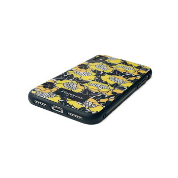 NEWFinlayson(フィンレイソン)200周年デザインスマホケーススマートフォンケースiPhoneX/XS兼用ANNUKKASENNISYLVICUMULUSプレゼント