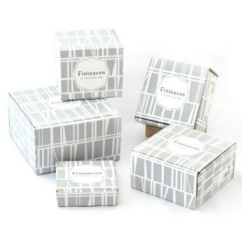 Finlayson(フィンレイソン)ペアマグセットTAIMI【Finlaysonフィンレイソン北欧食器北欧デザインマグセットマグカップティータイムおしゃれギフトプレゼントにも人気】