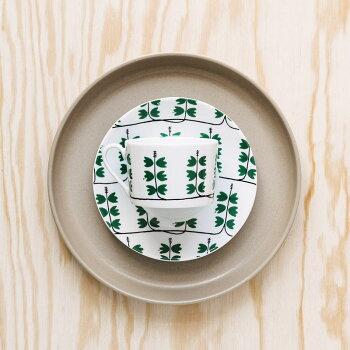 HouseofRymハウスオブリュムティーカップ-北欧食器ハウス・オブ・リュム