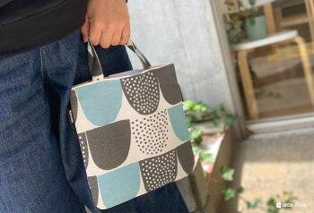 ミニトートバッグKauniste(カウニステ)バッグ小さめサイズカバン鞄新デザイン入荷フィンランドのデザイン北欧デザインエコバッグ手提げ普段使いかわいいおしゃれプレゼント母の日ギフトにもぴったり【メール便可】