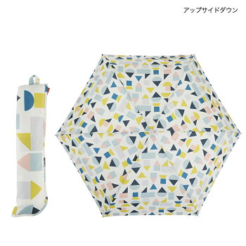 軽量折りたたみ傘korko2018SS(コルコデザイン)【北欧傘雨傘デザイン傘SlimLight90北欧デザイン北欧雑貨プレゼント】