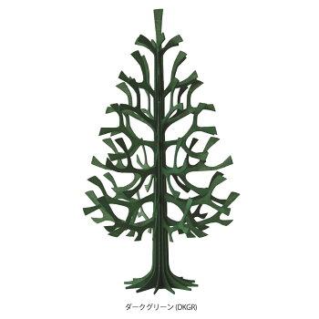 【送料無料】Lovi(ロヴィ)クリスマスツリーMomi-no-ki180cm/北欧クリスマスツリー【ギフト・プレゼントにも人気】