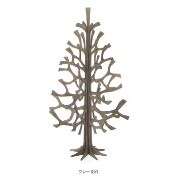 Loviロヴィクリスマスツリー