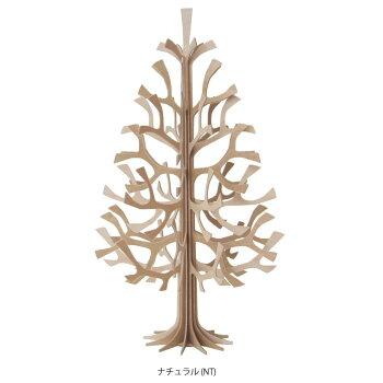 【送料無料】Lovi(ロヴィ)クリスマスツリーMomi-no-ki100cm/北欧クリスマスツリー【ギフト・プレゼントにも人気】