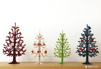 Lovi(ロヴィ)クリスマスツリーMomi-no-ki25cmもみの木北欧フィンランドおしゃれな北欧プライウッド白樺フィンランドインテリア置物プレゼントギフトに人気