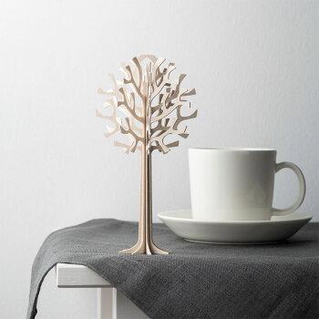 Lovi(ロヴィ)日本総代理店ロヴィツリー16.5cmloviツリー丸ツリー北欧雑貨オーナメントカードおしゃれなプライウッド白樺フィンランドインテリア置物プレゼントギフトに人気Loviロヴィクリスマスツリーとしても人気ラウンドツリー