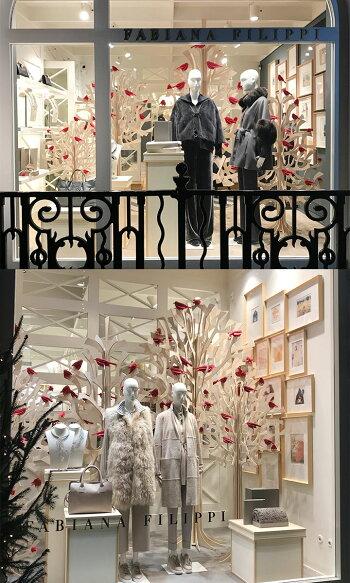 Lovi(ロヴィ)クリスマスツリー180cmMomi-no-kiもみの木北欧フィンランドおしゃれな北欧プライウッド白樺フィンランドインテリア置物プレゼントギフトに人気Lovi日本総代理店TVで話題のツリー