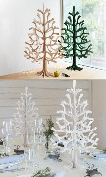 Lovi(ロヴィ)クリスマスツリー50cmもみの木Momi-no-ki北欧フィンランドおしゃれな北欧プライウッド白樺フィンランドインテリア置物プレゼントギフトに人気Lovi日本総代理店TVで話題のクリスマスツリー
