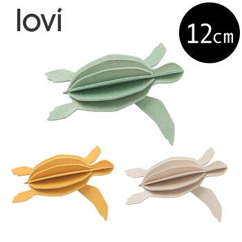Lovi(ロヴィ)クラゲ12cmジェリーフィッシュ海月SeaLifeコレクション北欧オーナメントカードおしゃれな北欧プライウッド白樺フィンランドインテリア置物プレゼントギフトに人気