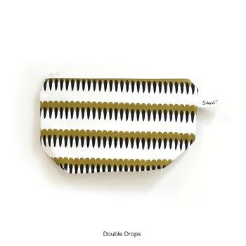 StigLindbergスティグ・リンドベリポーチ小物入れ6種類Optodesignオプトデザイン-北欧雑貨optodesignファブリックテキスタイルビンテージデザイン内祝いギフトメイク入れステーショナリー