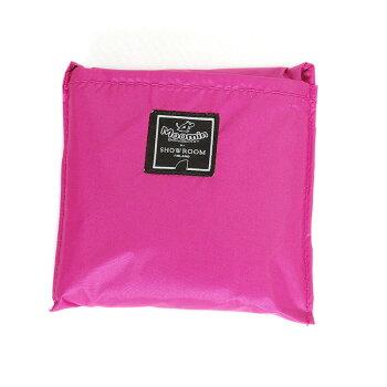北欧雑貨エコバッグファッションおしゃれムーミンShowroomFinlandショールームフィンランドギフトプレゼント人気かわいいニョロニョロ