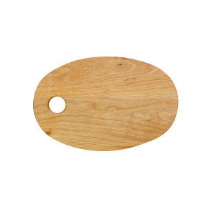 フルーツ まな板 木製 SkandinaviskH(スカンジナヴィスク)カッティングボード おしゃれな北欧木製キッチン雑貨 手作りハンドメイドの雑貨 ナチュラル プレゼント ギフト まないた