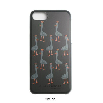スマホケーススマートフォンケースiPhone6/6s/iPhone7ケース背面カバー