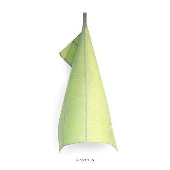VaxboLinヴェクスボリンレッラ・マッタ-北欧キッチンタオル内祝いお返し祝い返しスウェーデン製キッチン雑貨タオルティータオル麻リネン人気おしゃれかわいいギフトプレゼント