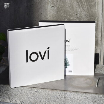 【送料無料】Lovi(ロヴィ)ツリー55cm/北欧白樺【ギフト・プレゼントにも人気おしゃれな北欧雑貨】