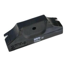 スターエム かどっ子 面取型 0.6mm幅 4953-M06