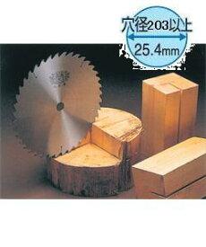 ツムラ 角鳩 木工用チップソー 415mm×3.0×60p 兼用