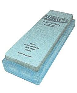シャプトン 刃の黒幕 ブルー #1500 中砥 セラミック砥石 K0707