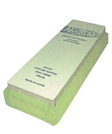 刃の黒幕 クリーム #12000 仕上砥 セラミック砥石 シャプトン K0705