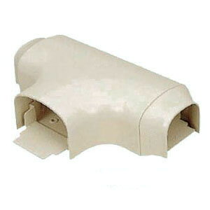 ダクトチーズ(70・80・100)型 ミルキーホワイト 1個価格 未来工業 GKT-100M