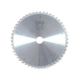 木工用チップソー(タテ・ヨコ兼用)255mm×2.4mm×50P アイウッド 99232