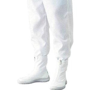 ガードナー アドクリーンシューズ ショートタイプ 24.5cm G7720124.5