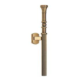 真鍮 グリム 大 仙徳 1組価格 ※メーカー取寄品 シロクマ SPP-18