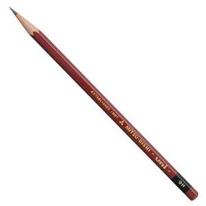 三菱鉛筆 鉛筆・ユニ 9H(1ダース価格) U9H