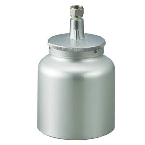 トラスコ 塗料カップ 容量1.2L(1個価格) TSC-12-3