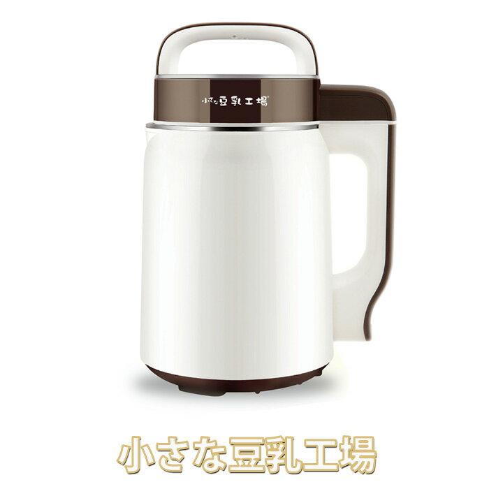 福農産業 小さな豆乳工場 DJ06P-DS901SG