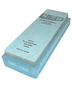 刃の黒幕 ブルー #1500 中砥 セラミック砥石 シャプトン K0707
