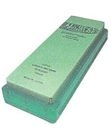 刃の黒幕 グリーン #2000 中砥 セラミック砥石 シャプトン K0703