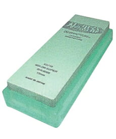 刃の黒幕 メロン #8000 仕上砥 セラミック砥石 シャプトン K0710