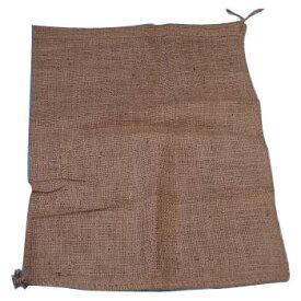 小泉製麻 麻土嚢袋(土のう袋) 小 480×620mm 100枚