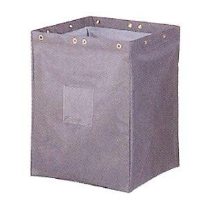 セキスイ キャリーカート別売専用袋Lサイズ(シルバー)※メーカー直送品 GOHCFL