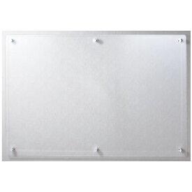 ナスタ インフォメーションボード 900×1200※メーカー直送品 EX982P-9012