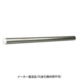 シクロケア エラストパイプ 輝 径35×4000mm ステン メーカー直送 別途送料 4056