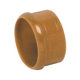 可変スペーサー 径35mm ゴールド色 ※取寄せ品 シクロケア 3098