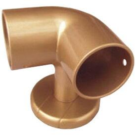 メタ平折型 径32mm ゴールド色 ※取寄せ品 シクロケア 3077