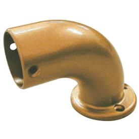 メタエンドR 径32mm ゴールド色 ※取寄せ品 シクロケア 3086