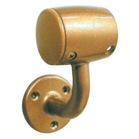 メタエンド左 径32mm ゴールド色 ※取寄せ品 シクロケア 3089