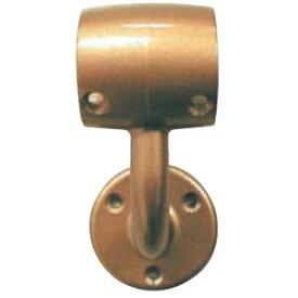 メタジョイント 径32mm ゴールド色 ※取寄せ品 シクロケア 3091