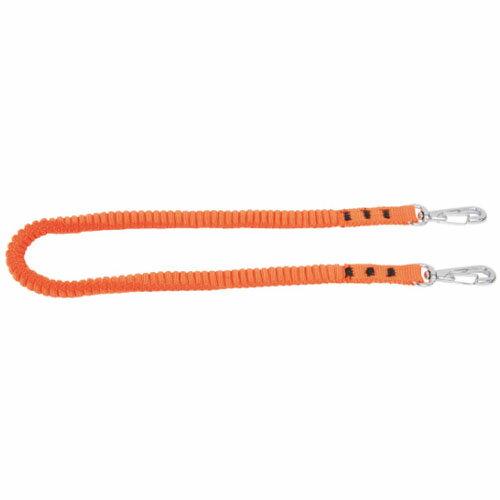 シンワ 安全布製コード A オレンジ ※取寄品 80859
