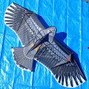 愛農 鳥獣害対策商品 カイト鷹 KD-180